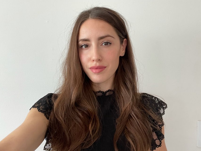 Nancy Brewer's profile image