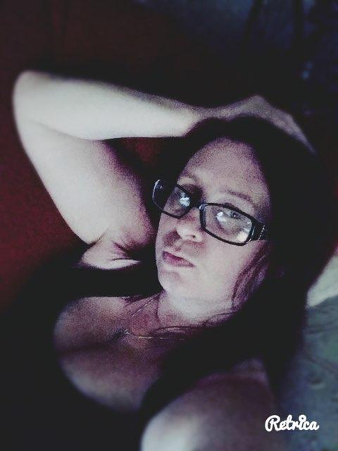 Tammy Harvin's profile image