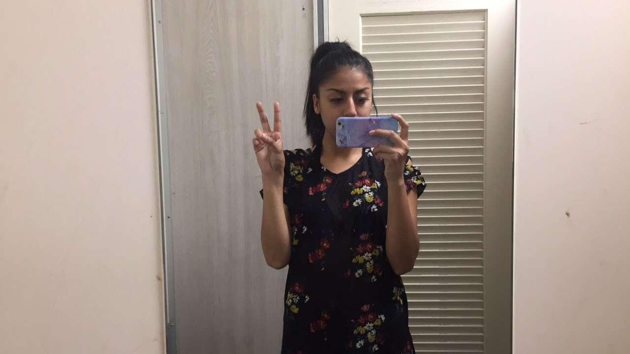 Brenda Cruz's Profile Picture