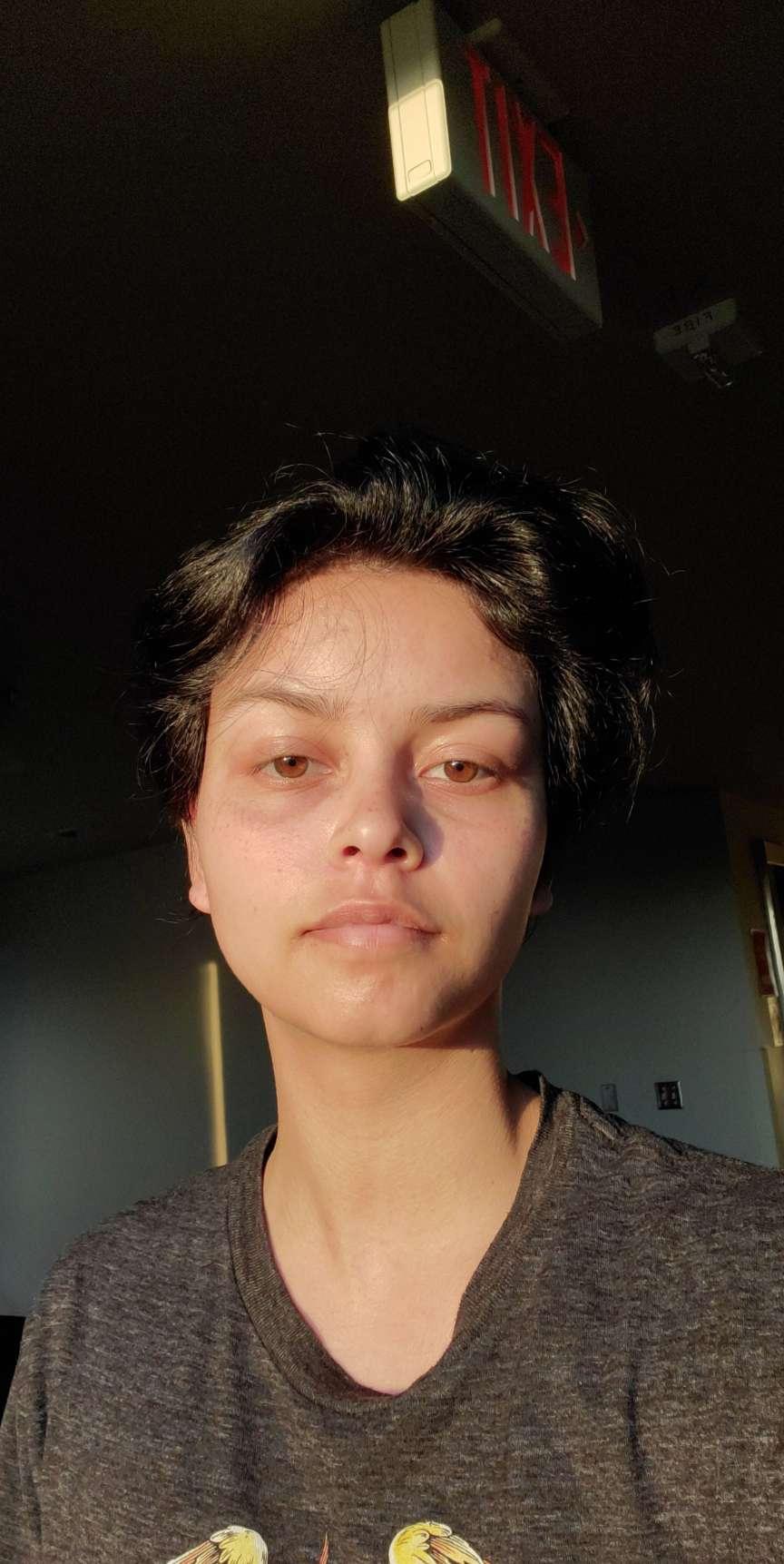 Yasmine Saleem's profile image