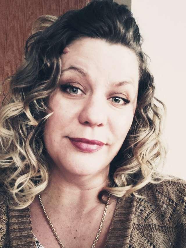 Shannon Payne's profile image