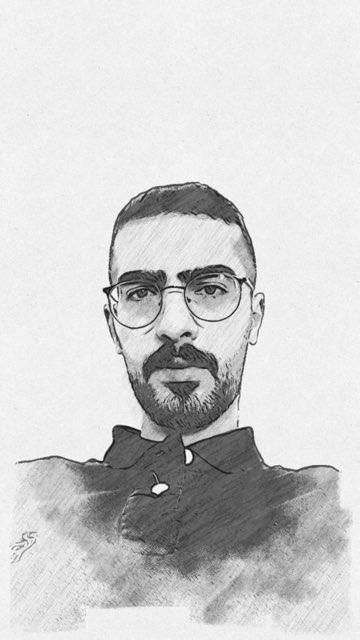 Hassan Mh profile image