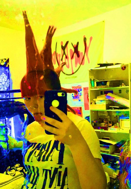 Aila 's profile image