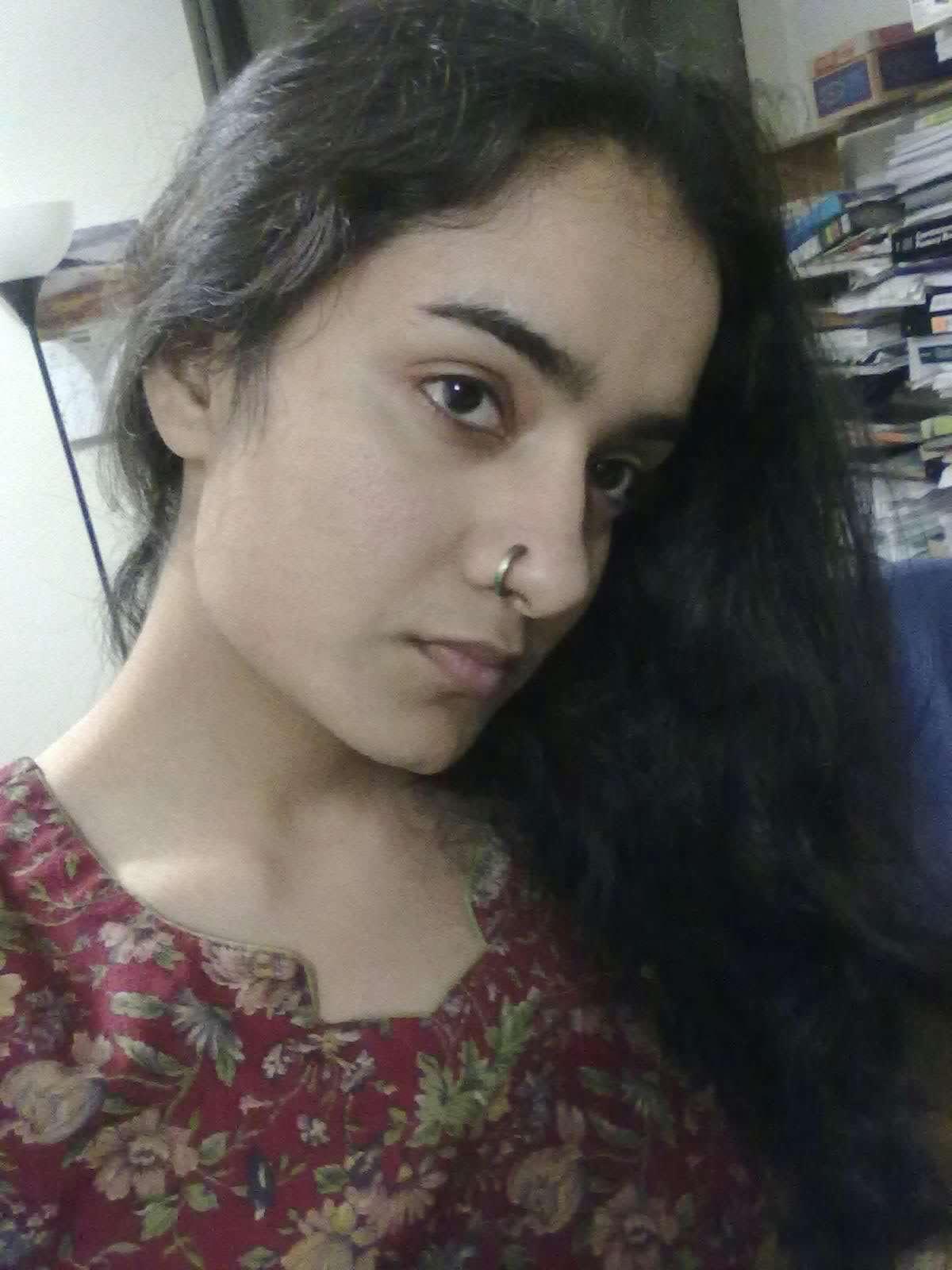 Aman Nannan's profile image