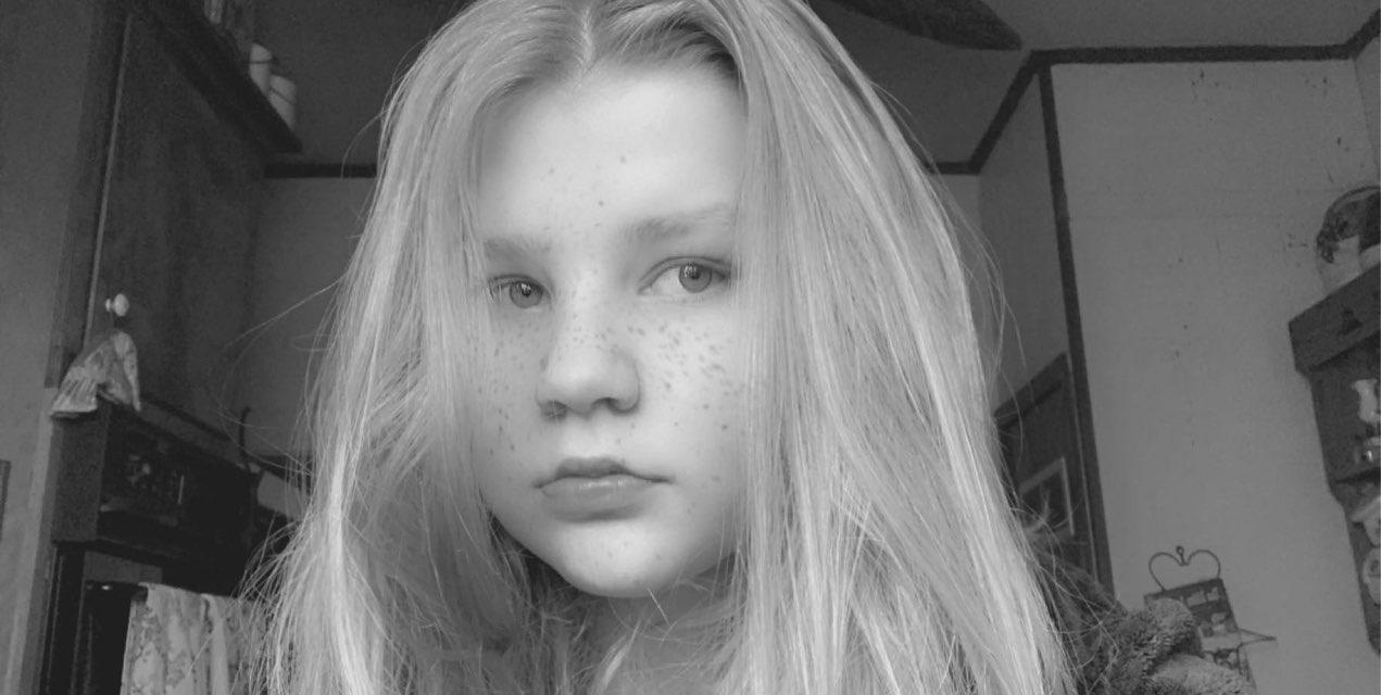 LeLu Rose's profile image
