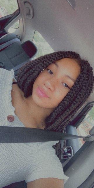 Amaree Walker's profile image