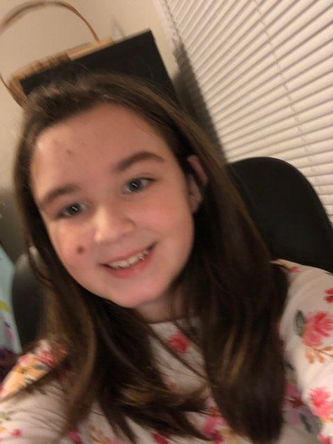 Abigail Fox's profile image