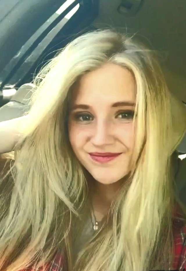 Jennison Lichfield's profile image