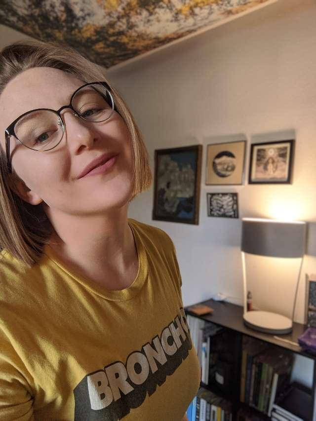 Heather Stettler's profile image