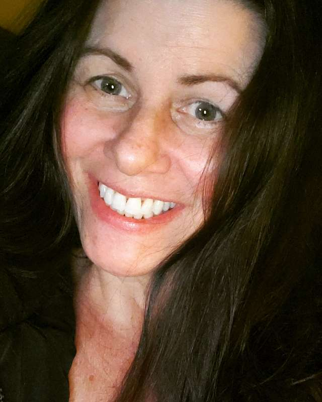 Deena Chadwick's profile image