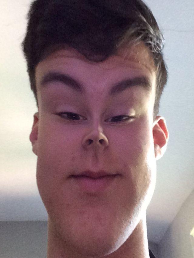 Eddie Hulit's Profile Picture
