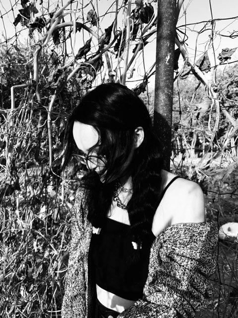 Jenna Alexander's profile image