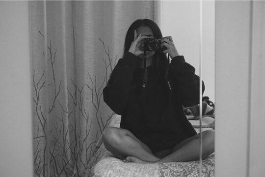Jasmine Nguyen's Profile Picture
