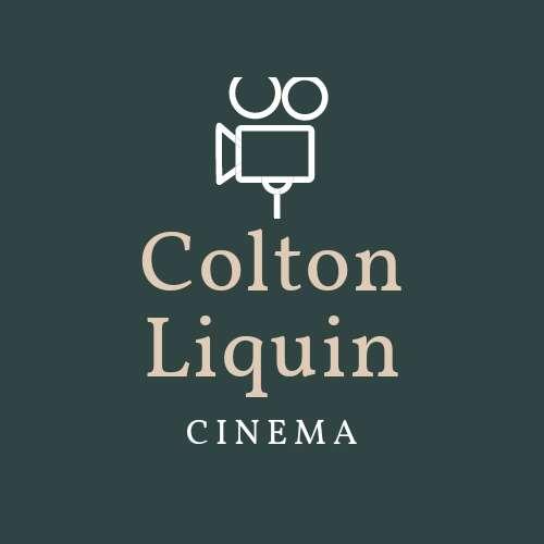 Colton Liquin's profile image