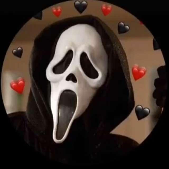 Ash Wolf's profile image