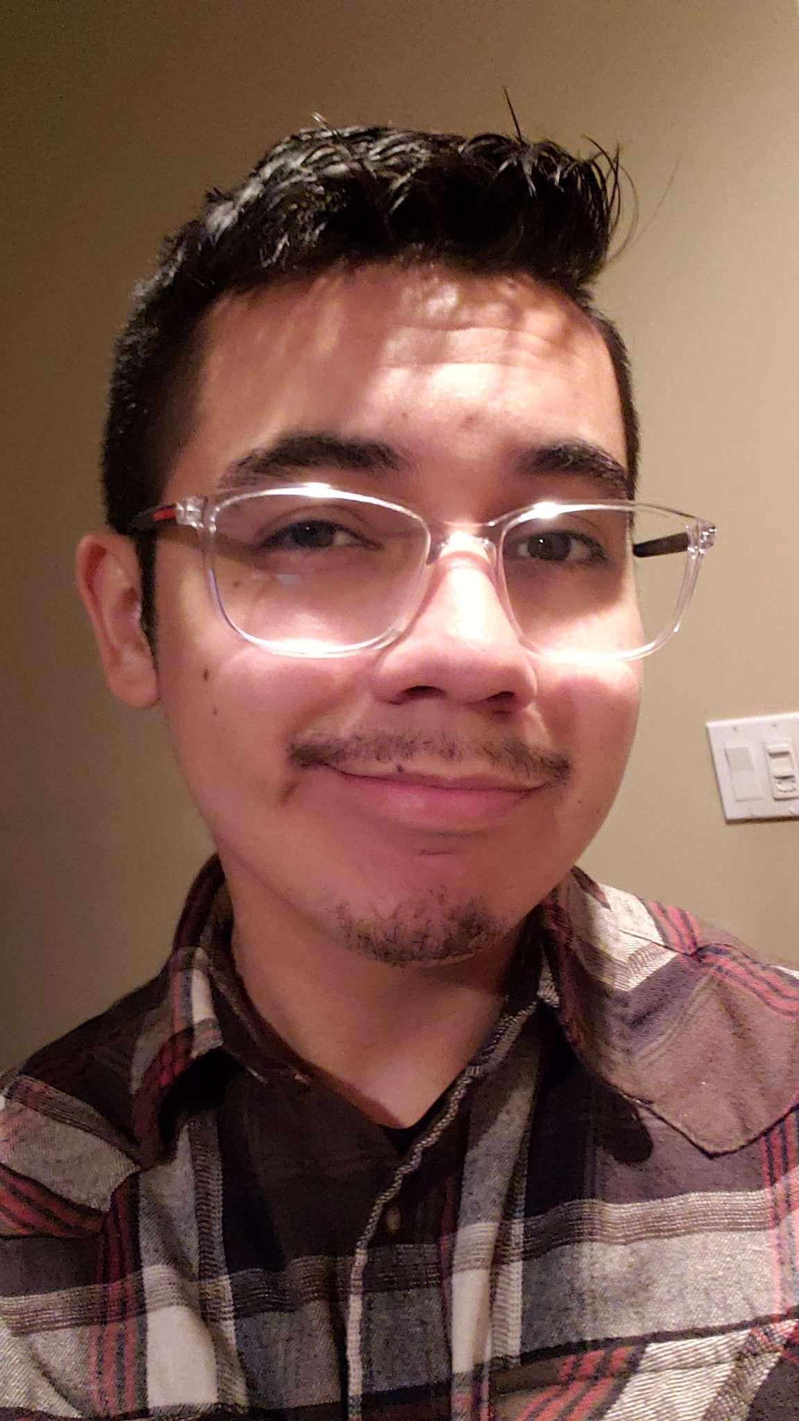 Isaiah Ulloa's profile image
