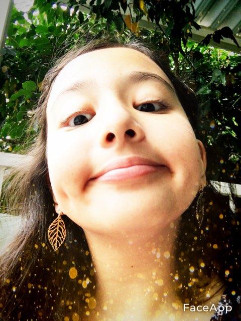 S J's profile image