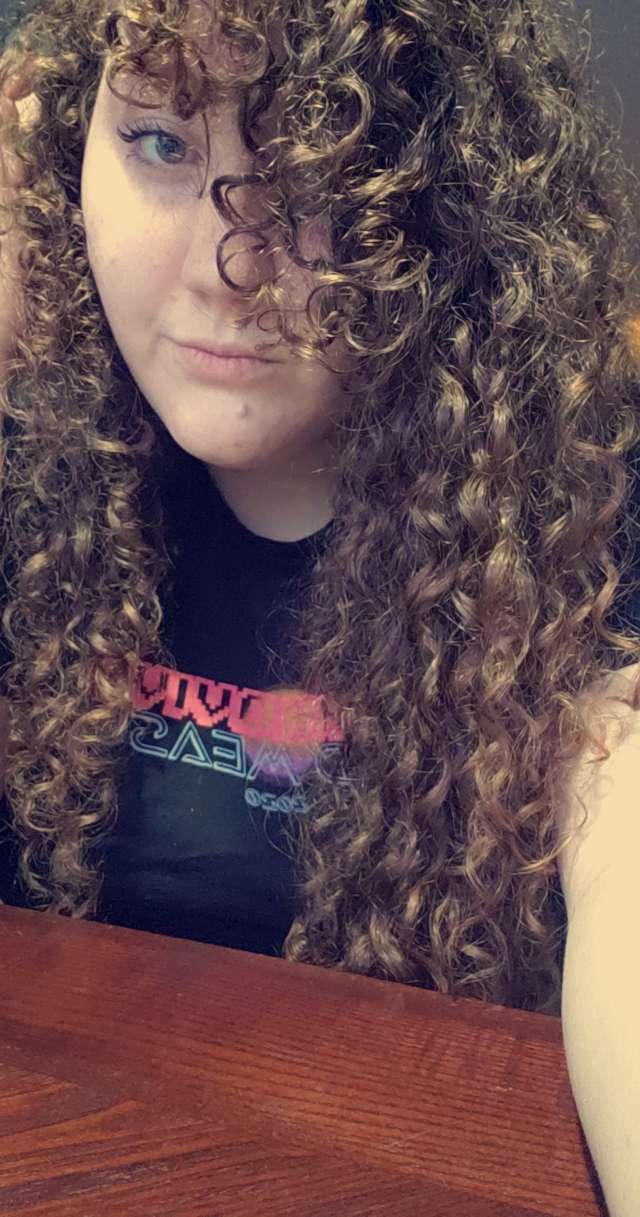 Victoria Constance's profile image