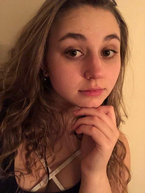 Kira Booknerd's profile image