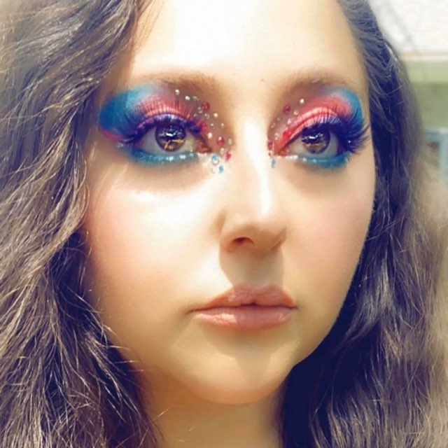Annie Caropresi's profile image