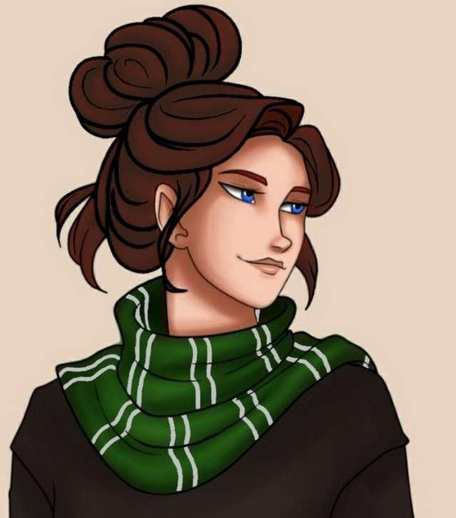 Eryn Drobins's profile image