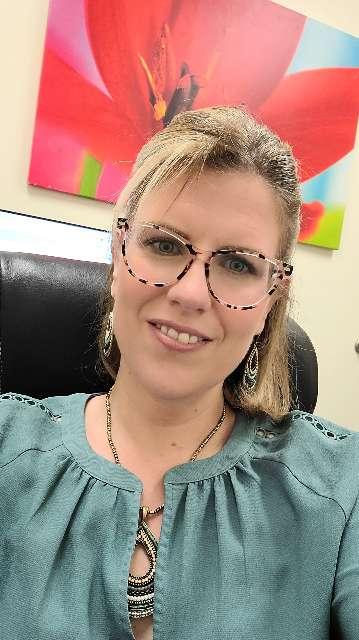 Missy Aller's profile image