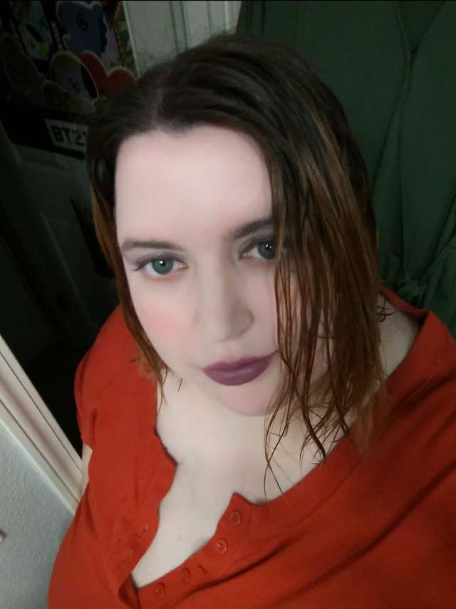 Rae Gaden's profile image