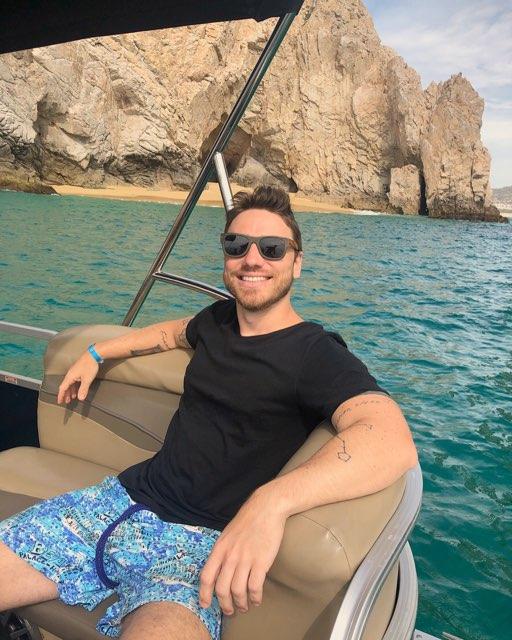 Fernao's Profile Picture