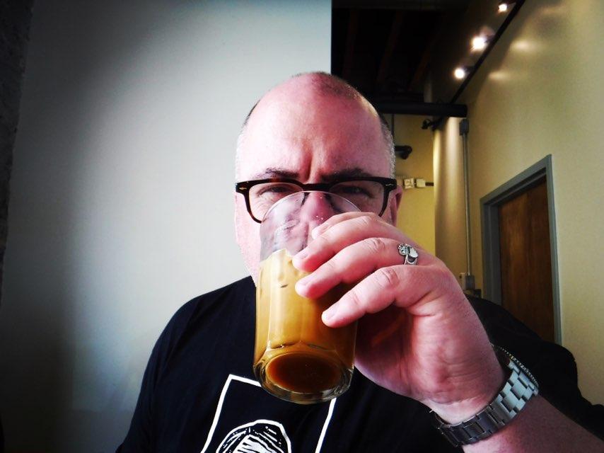 Brian Smith's profile image