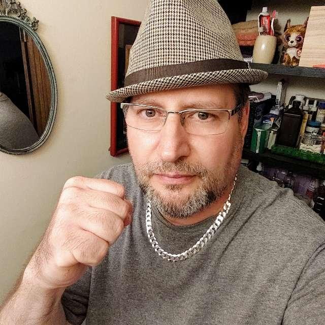 Donnie Goode 526's profile image