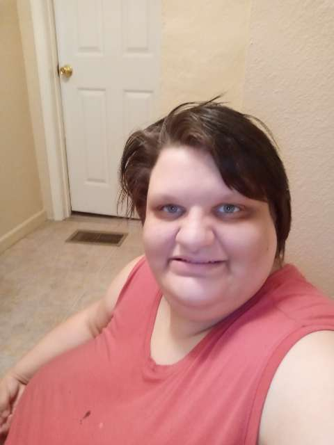 Patricia Webber's profile image