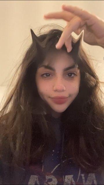 Lina alshebli's Profile Picture