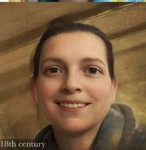 Joy Godwin 's profile image