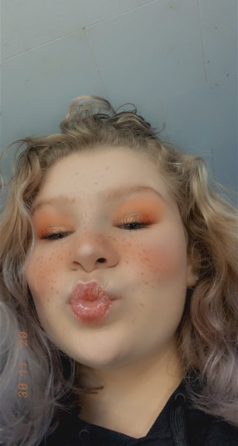 Linsey 's profile image