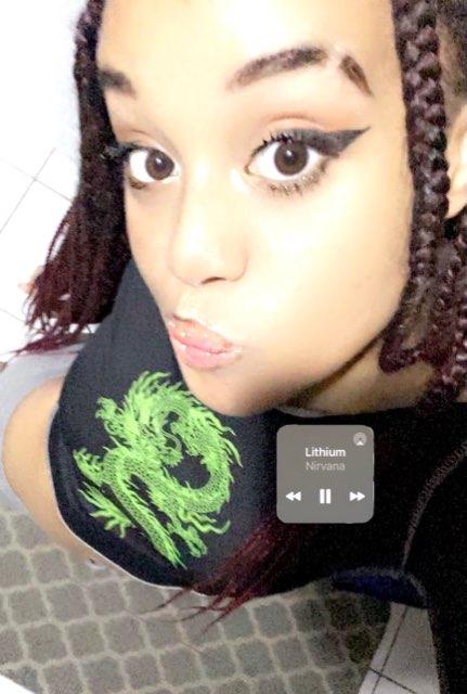 daina 's profile image