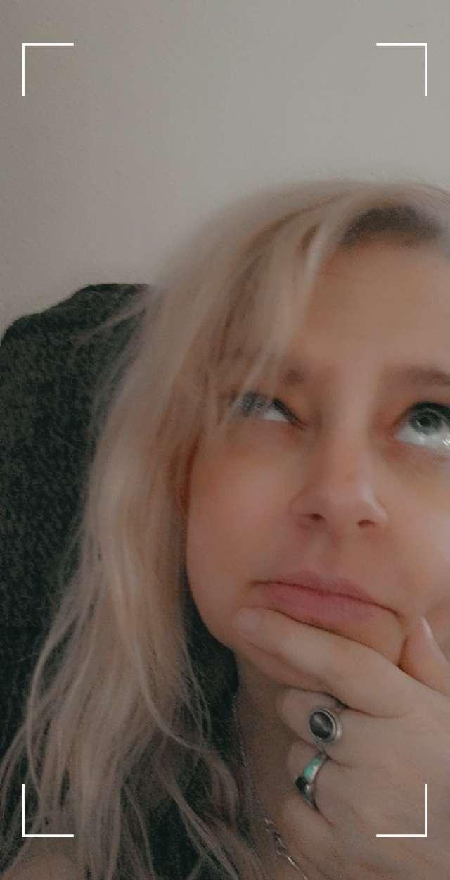 Michelle 's profile image