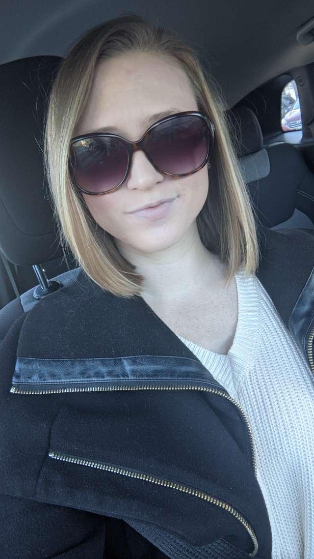 Sabrina Alcock's profile image