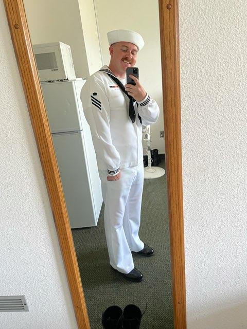 Cody Dempsey's profile image