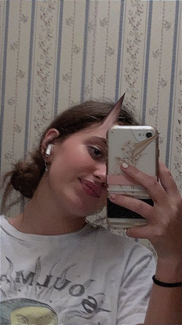 Madi 's profile image
