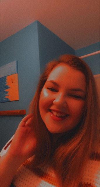 Abby Ahearne's profile image