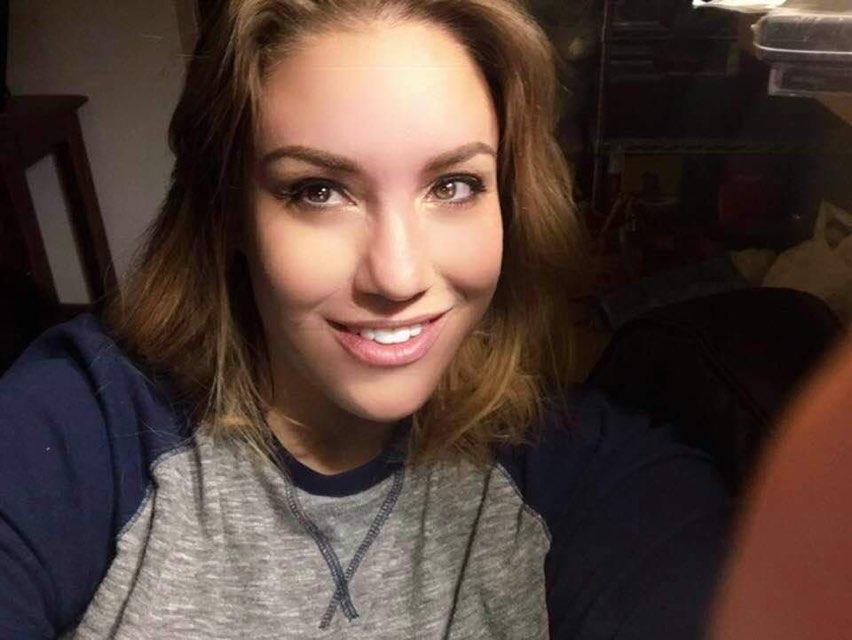 Tara Poduska's profile image