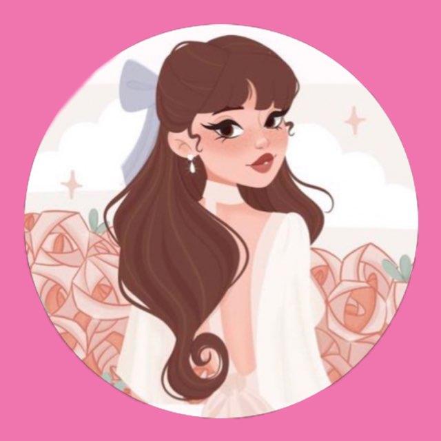 Ⲙɛʟօ∂ყ ❦'s profile image