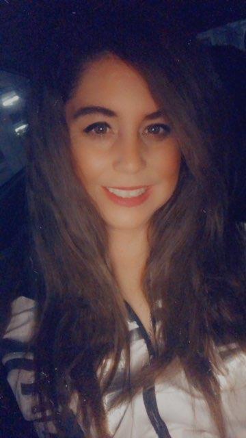 Elisha 's profile image