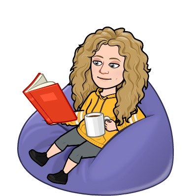 Marie Buchholtz's profile image