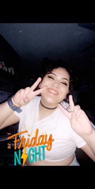 Faviola marud's profile image