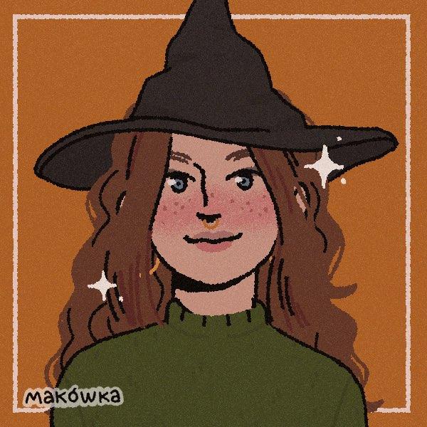 Samantha Lambert's profile image