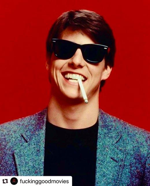 Eric Hollander's Profile Picture