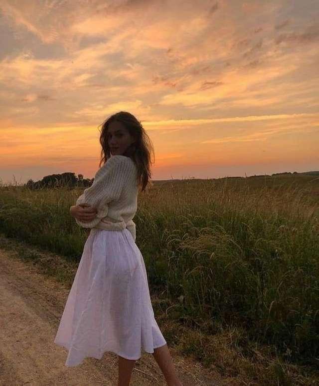 Cordelia Hillyer's profile image