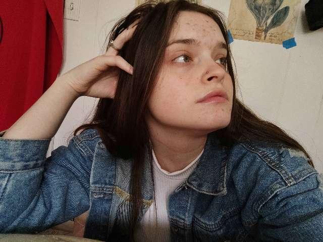 Isabella Danforth's profile image