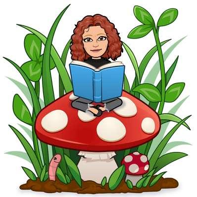 Amanda Marchant McLain's profile image